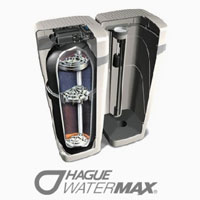 hague watermax water softeners san antonio boerne